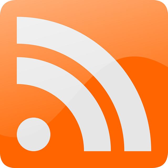 laes-paa-nettet-rss-logo-reader-dk